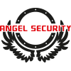 Angel Security GmbH
